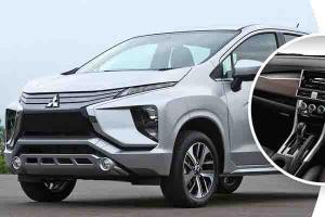 Punya Fitur Keselamatan Terbaik, Berikut Harga Mitsubishi Xpander dengan Diskon PPnBM 50%