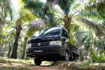 Lakukan Ekspor, Suzuki Buktikan Kualitas Produk Lokal