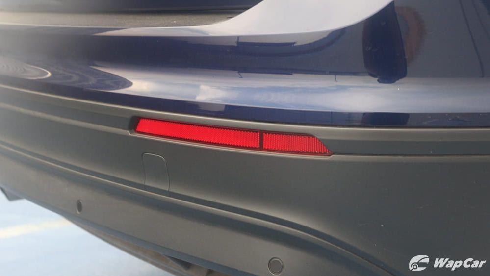 Volkswagen Tiguan 2019 Exterior 021