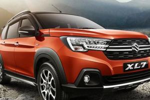 Review Pemilik: Komentar CFO setelah mengemudi Suzuki XL7 selama 4 bulan,'Menemuhi kebutuhan saya dalam kisaran harga pas'
