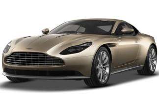 Daftar Mobil Aston Martin Di Indonesia Harga Spesifikasi Dan Review 2020 2021 Autofun