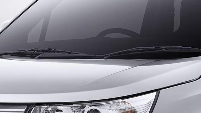 Suzuki Karimun Wagon R GS 2019 Exterior 006