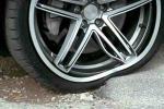 Velg Peyang Bikin Mobil Geal-Geol, Begini Cara Mendeteksi dan Menghindarinya