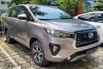 Toyota New Kijang Innova 2020, Komposisi Harganya Perlu Kamu Tahu Sebelum Membeli!