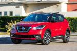 Lama Gak Terdengar Kabarnya, Nissan Indonesia Tawarkan Kicks e-Power 2021 Warna Baru