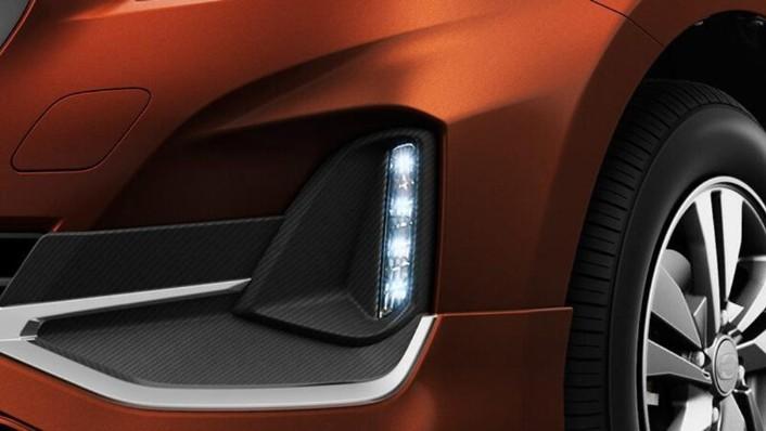 Datsun GO Plus 2019 Exterior 009