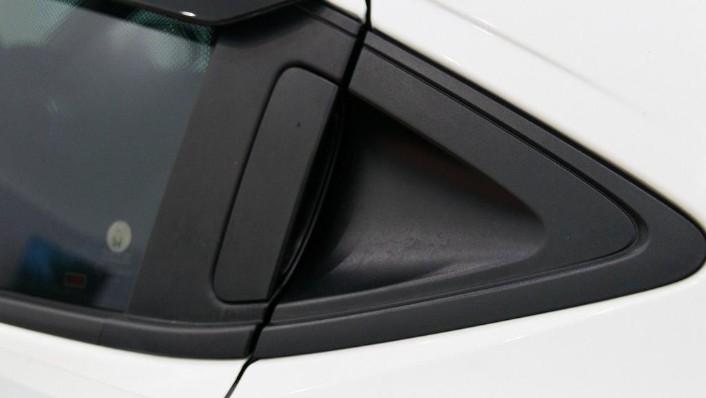 Honda HRV 2019 Exterior 010