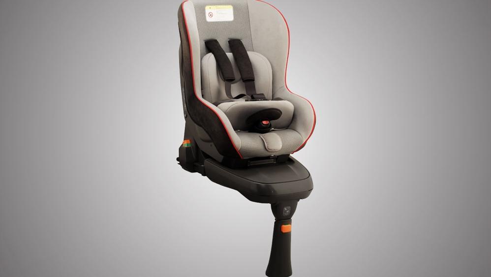 Honda Mobilio 2019 Interior 009