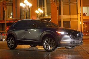 FAQ: Masih Bingung dengan Kemunculan Mazda CX-30? Ini Jawabannya