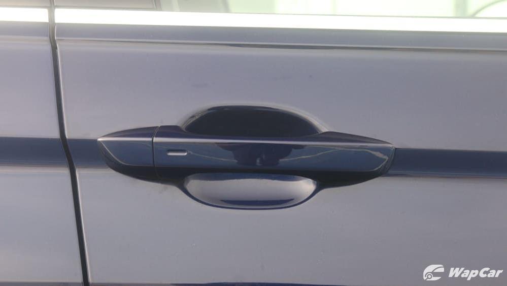 Volkswagen Tiguan 2019 Exterior 026