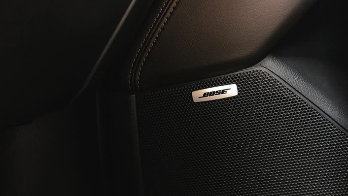 2021 Mazda CX 5 GT Interior 008