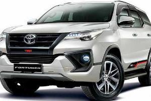 Kelebihan dan Kekurangan Toyota Fortuner, Pilih Gagah atau Boros Bensin?