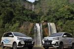 Daihatsu Xenia 2021 di Indonesia Rayakan Sweetseventeen, Kini Tidak Lagi MPV Terlaris