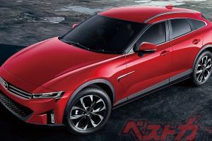 Mazda CX-8 2022 Disiapkan Untuk Orang-Orang Khusus. Apa Istimewanya?