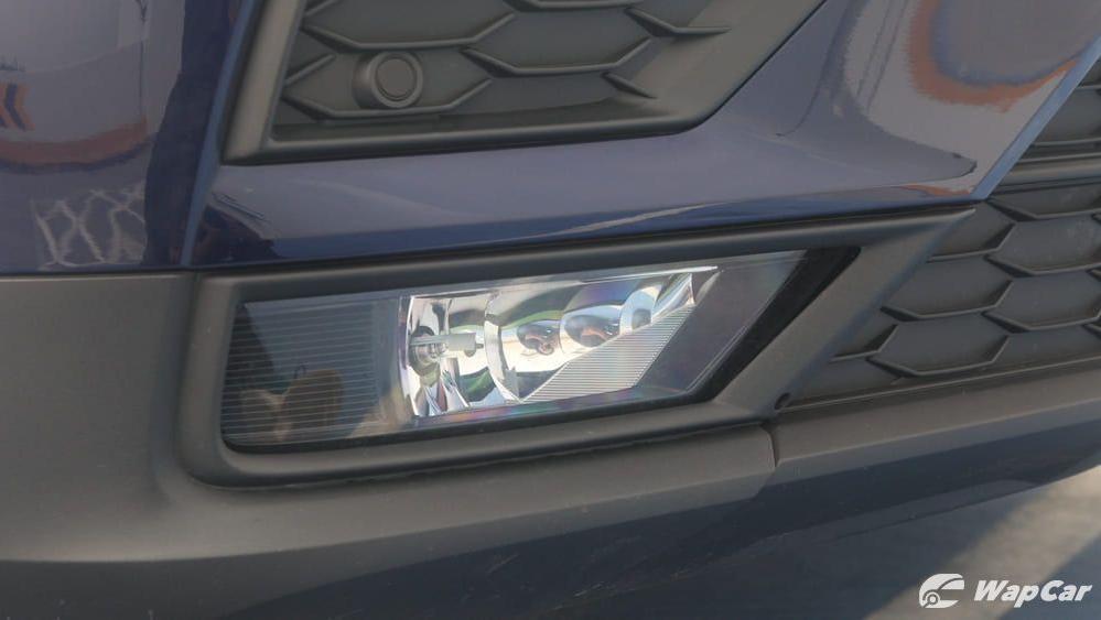 Volkswagen Tiguan 2019 Exterior 017