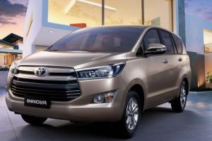 Pilih Mesin Diesel atau Bensin, Intip Tips Lengkap Membeli Toyota Innova Bekas