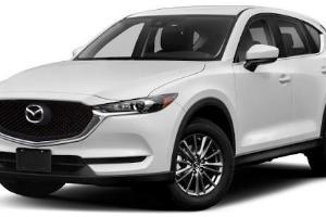 Review Pemilik: Mengemudi Mazda CX-5 selama 2 tahun, rem otomatis bantu saya beberapa kali, tapi mobil ini masih ada kekurangan