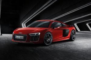 Audi R8- Harga, Spesifikasi, Garansi, Review Terbaru