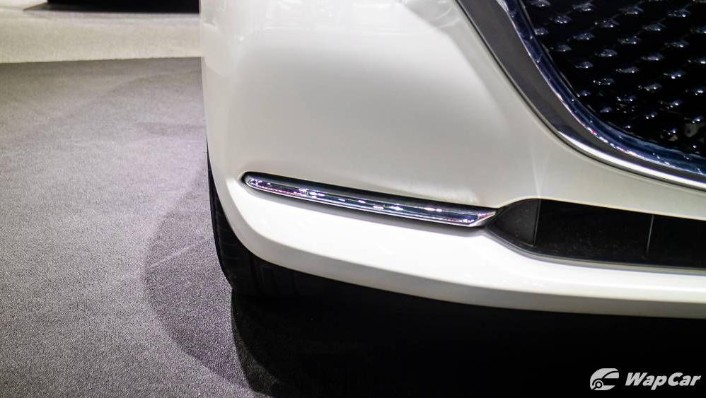 Mazda 2 2019 Exterior 006