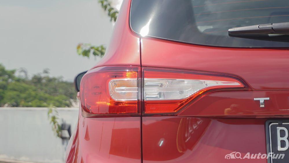 Renault Triber RXZ MT Exterior 029