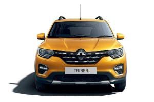 Perbandingan Biaya Perawatan Renault Triber dan Daihatsu Sigra
