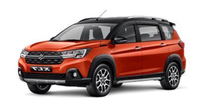 Suzuki XL7 ALPHA M/T Daftar Harga, Gambar, Spesifikasi, Promo, FAQ, Review & Berita di Indonesia | Autofun