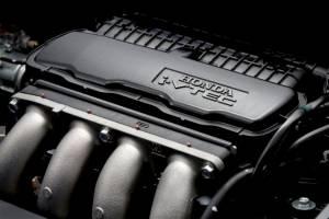 Mesin Honda Jazz Ternyata Kuat Bertahan Sampai 50 Tahun, Ini Buktinya!