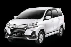 FAQ, Terkuak Hal yang Jarang Diketahui dari Daihatsu Xenia