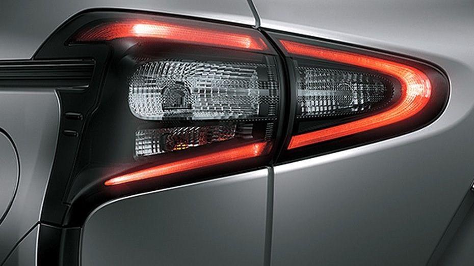 Toyota Sienta 2019 Exterior 013