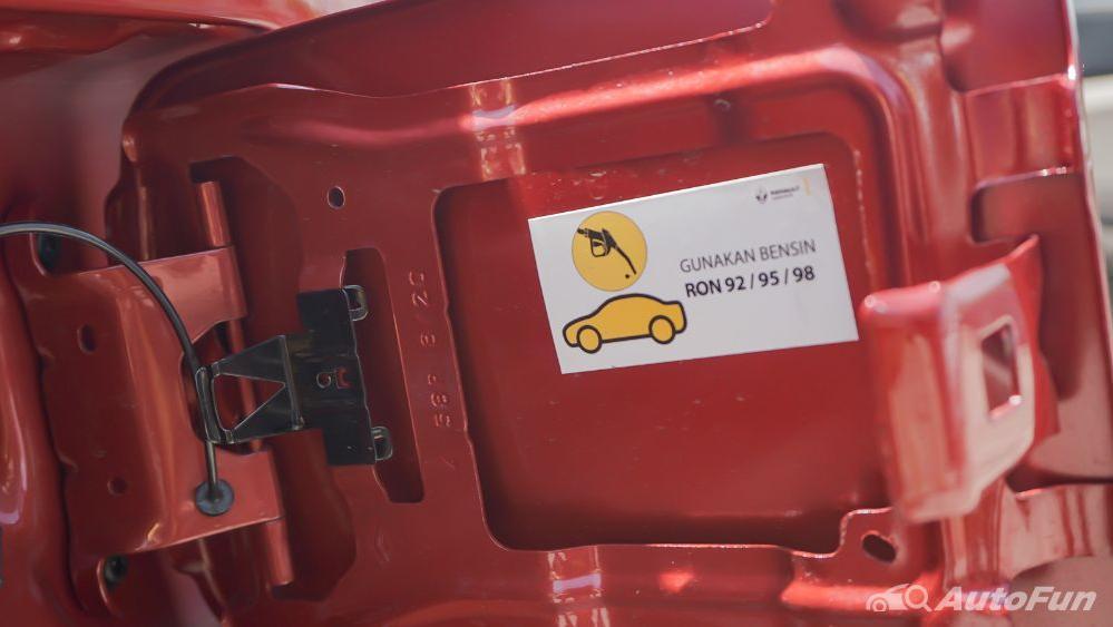Renault Triber RXZ MT Exterior 049