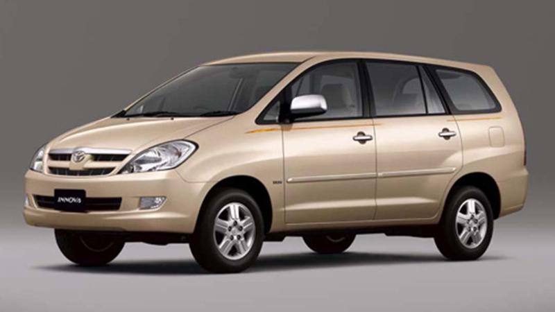 Deretan Mobil Bekas Untuk Keluarga di Bawah Rp80 Jutaan, Ada Wuling Confero dan Toyota Kijang Innova! 02