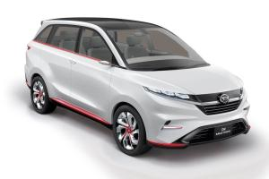Menerka Sosok Toyota Avanza 2022, Berubah Jadi FWD atau Tetap RWD?