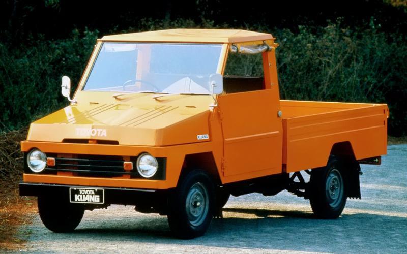 Dibandrol Mulai Rp404,5 Juta, dan Cuma 50 Unit, Begini Cara Pesan Toyota Kijang Innova Limited Edition 02
