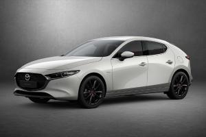 Apakah layak menghabiskan lebih banyak Rp. 20Juta? Analisis komprehensif Mazda3 100th Anniversary Edition di sini!