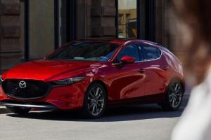 Kelebihan dan Kekurangan Mazda 3 2020, Sedan dan Hatchback Cantik dari Mazda