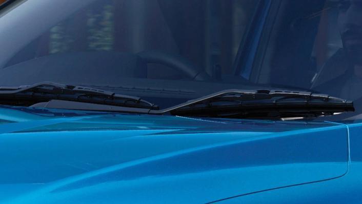 2021 Renault Kiger RXL Upcoming Version Exterior 008