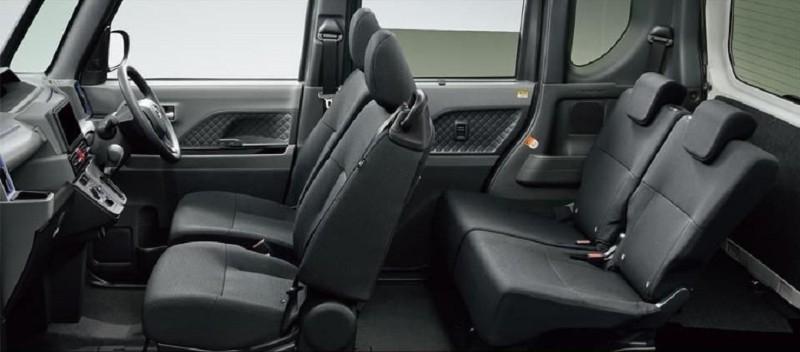 Fitur Menarik Dari Daihatsu Luxio 02