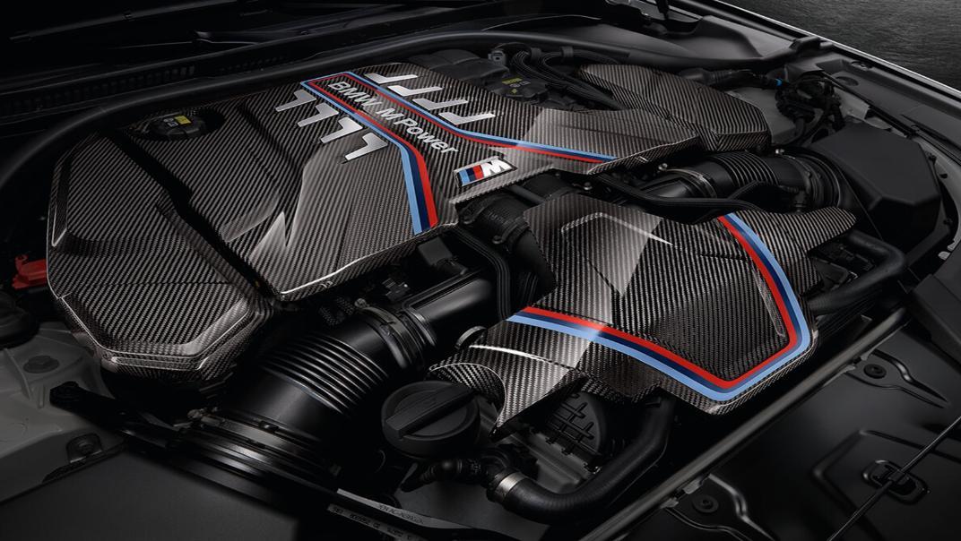 BMW X1 2020 sDrive18i xLine Others 001