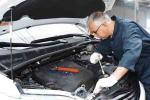 Mobil Sering Brebet Ketika Digas Jangan Keburu Panik,  Kenali Beberapa Penyebabnya!