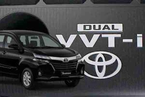 Pakai Mesin Anyar, Ini Alasan Tenaga Toyota Avanza Terbaru Malah Terasa Lemot dari Generasi Sebelumnya