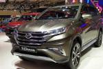 Ada Program Relaksasi PPnBM, Daihatsu Kewalahan Penuhi Lonjakan Produksi Mobil Pesanan Konsumen