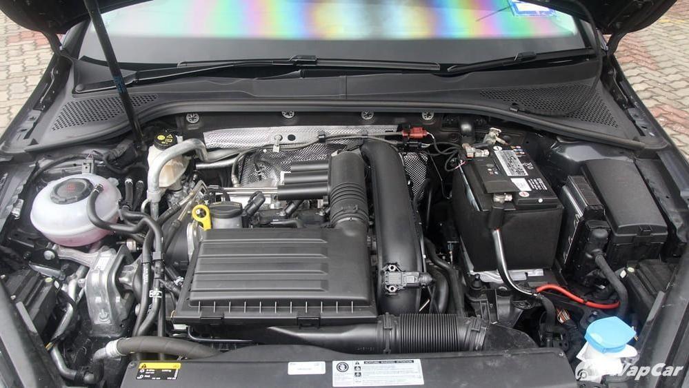 Volkswagen Golf 2019 Others 001