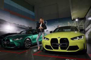 Banyak Orang Kaya Borong BMW M Series Selama Pandemi Jadi Berkah Buat Penjualan BMW Indonesia