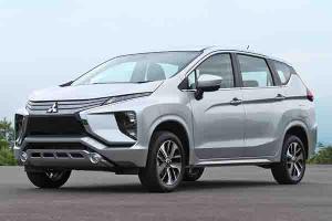 7 Faktor Kenyamanan Terbaik di Mitsubishi Xpander 2021, MPV Impian Keluarga Indonesia
