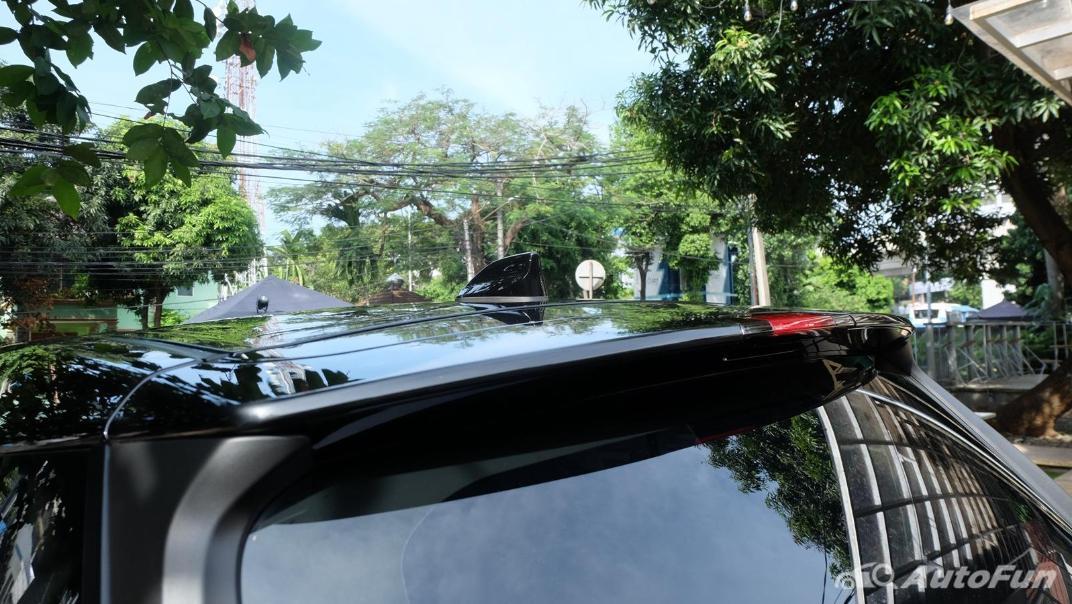 2021 Toyota Raize Exterior 026