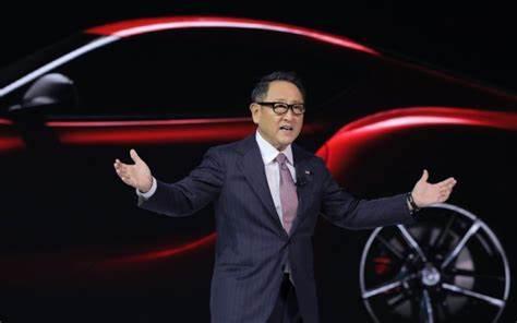 Toyota Ingin Jadikan Hidrogen Menjadi Bahan Bakar Alternatif Selain Elektrifikasi 02