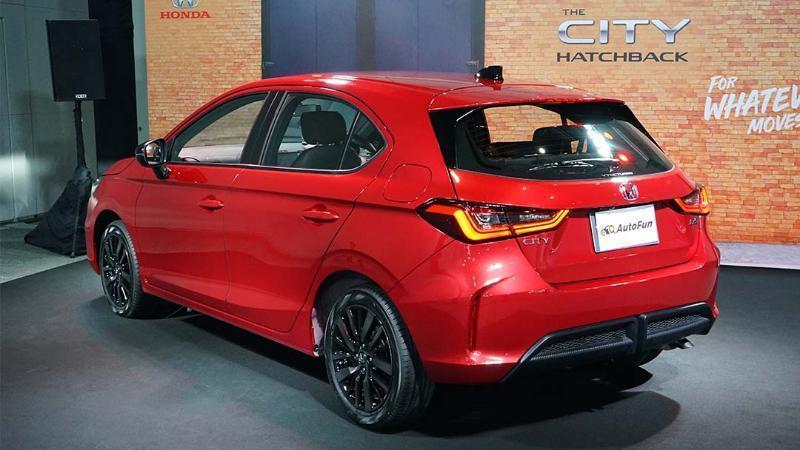 Update Harga Mobil Honda Diskon PPnBM 25 Persen per September 2021, Honda CR-V Naik Banyak 02