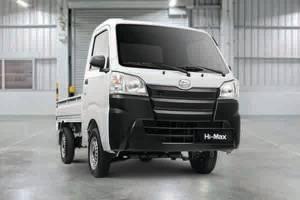 Harga Bekas Rp70 Jutaan, Daihatsu Hi-Max Terkenal Buat Usaha Tahu Bulat