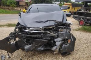 Toyota Kijang Innova 2021 'Ringkih' Pakai Crumple Zone, Kalah Kokoh Dari Kijang Super?