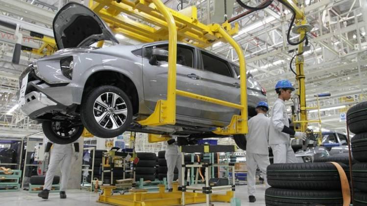 Skema Kredit Mitsubishi Xpander dengan Diskon PPnBM 25%, Cicilan Termurahnya Rp4 Jutaan! 02